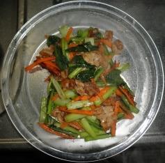 小松菜と豚バラ.jpg