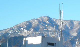 ooyama201301-2.jpg